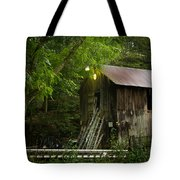 Need A Ladder? Tote Bag