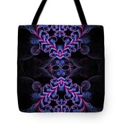 Need A Little Taste Of Love Tote Bag