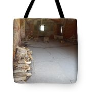 Need More Firewood Tote Bag