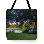 Need To Float 20140718 Tote Bag