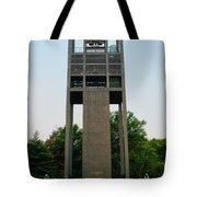 Netherlands Carillon  Tote Bag