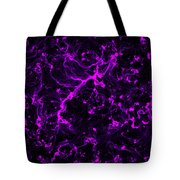 Neuro Pathways Tote Bag