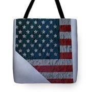 Nevada Topographic Map Tote Bag