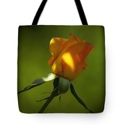 Never Lose Your Love Tote Bag