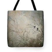Nevermore... Tote Bag