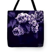 New Begining  Tote Bag
