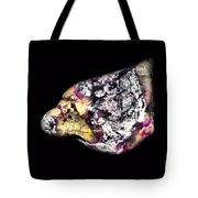 New Chick's Flight Tote Bag