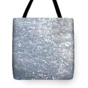 New Fluff Tote Bag