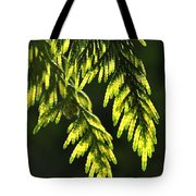 New Growth 25859 Tote Bag