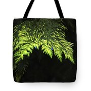 New Growth 25871 Tote Bag