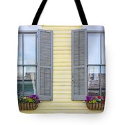 New Orleans 47 Tote Bag