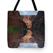 New Photographic Art Print For Sale Grand Canyon 16 Tote Bag