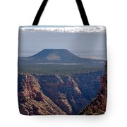 New Photographic Art Print For Sale Grand Canyon Tote Bag