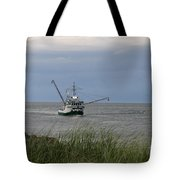 New Species After Work Tote Bag