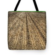 Newly Planted 14564 Tote Bag