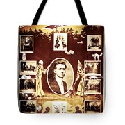 Newmann The Great Tote Bag