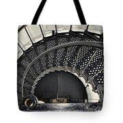 Newport Oregon Tote Bag