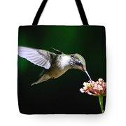 Next Blossom Tote Bag