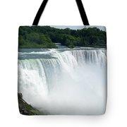 Niagara Falls 12 Tote Bag