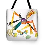 No. 1078 Tote Bag