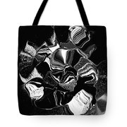 No. 1103 Tote Bag