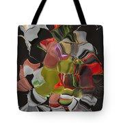 No. 265 Tote Bag