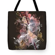 No. 628 Tote Bag
