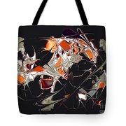 No. 630 Tote Bag