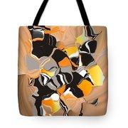 No. 702 Tote Bag