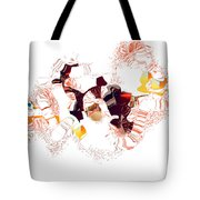 No. 704 Tote Bag
