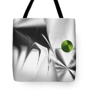 No. 803 Tote Bag