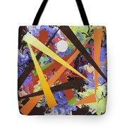 No. 919 Tote Bag