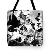 No. 929 Tote Bag