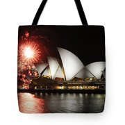 No Its Not New Years Eve Tote Bag