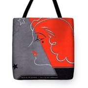 No Other One Tote Bag