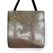 No Sunrise Today   7d07505 Tote Bag