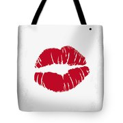 No116 My Some Like It Hot Minimal Movie Poster Tote Bag by Chungkong Art