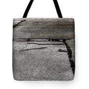 Noonday Escape 2 Tote Bag