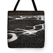 Noonday Sundance Tote Bag
