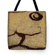 Noonday Sundance No. 2 Tote Bag