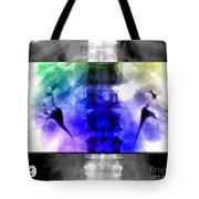 Normal Ivp Tote Bag