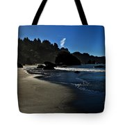 Not For Surfing Tote Bag