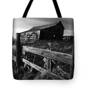Not Ok Corral Tote Bag