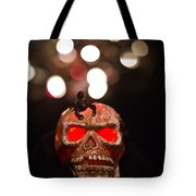 Not To Be Tote Bag