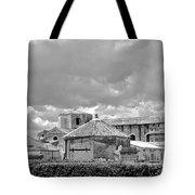 Noto - Sicily Tote Bag