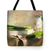 Every Now And Then Tote Bag by Diana Angstadt