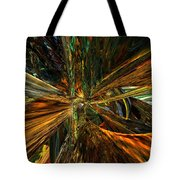 Now Fascination Fx  Tote Bag