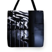Number 13 Tote Bag
