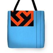 Number 39 Tote Bag