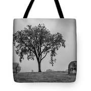 Oak Ridge 2698 Tote Bag